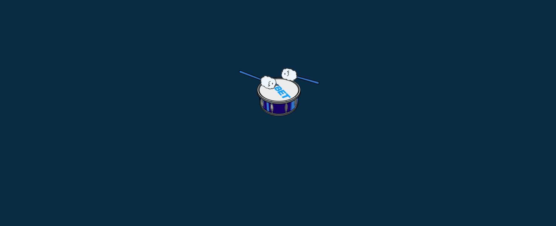 Telecharger 1xBet app sur iOS sur iPad ou iPhone