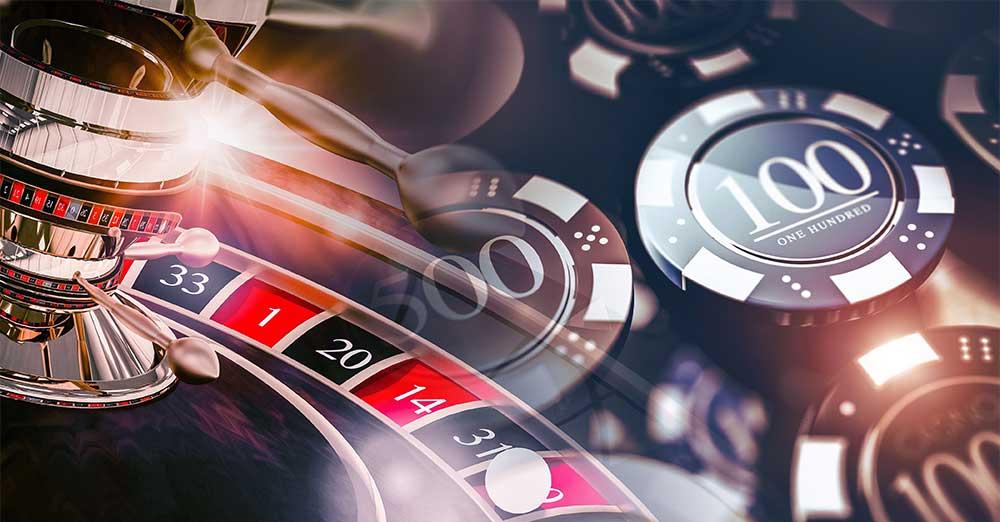 bonus de bienvenue de casino Winamax