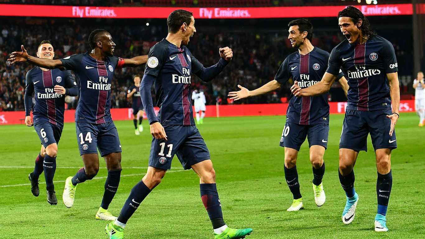 Code promotionnel Winamax: conditions de paris favorables