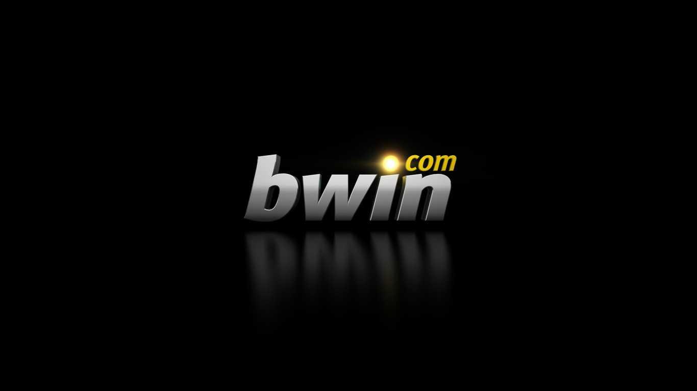 bureau de bookmaker Bwin