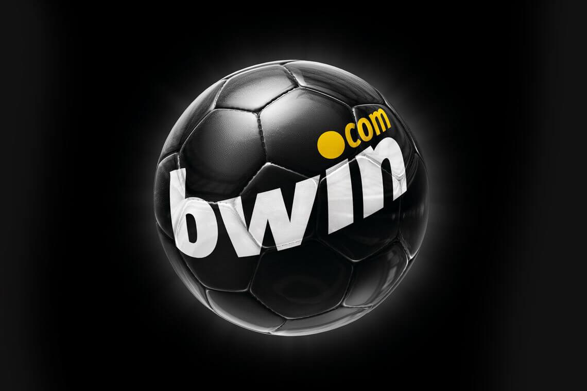le bonus de la compagnie Bwin