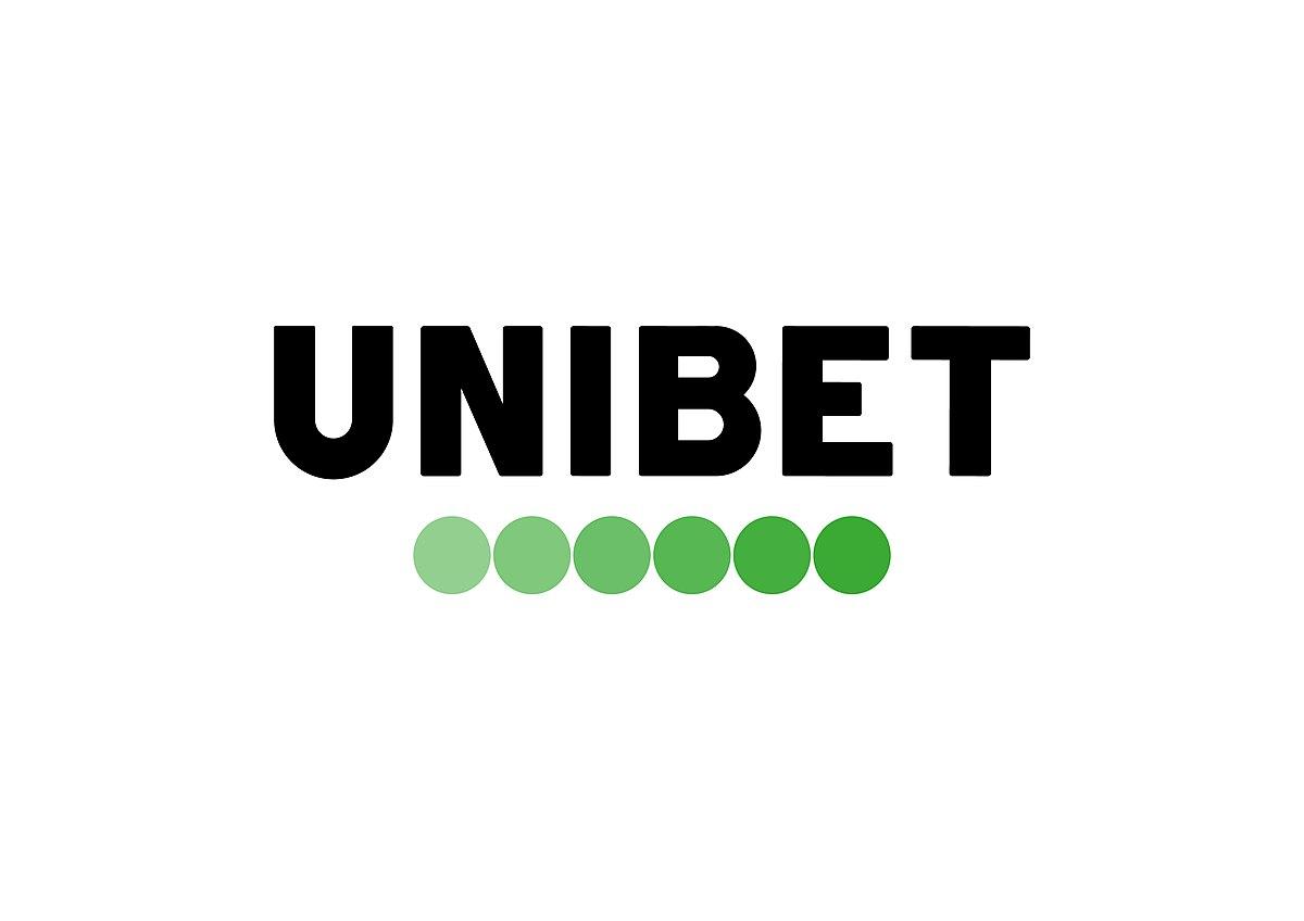 les paris sportifs en Unibet